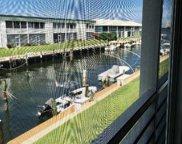 117 Lehane Terrace Unit #204, North Palm Beach image