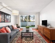 756 Great Northern Way Unit 207, Vancouver image