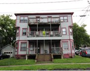 64-66 Hungerford Terrace, Burlington image