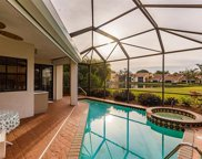 12992 Beacon Cove LN, Fort Myers image
