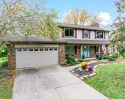 1901 N Fairview, Rochester Hills image