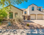 3939 E Yeager Drive, Gilbert image