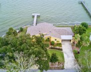 4320 Indian River, Cocoa image