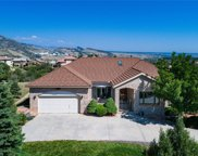 7328 Hawks Nest Trail, Littleton image