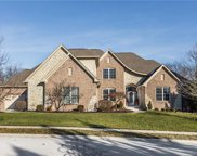 16215 Brookhollow  Drive, Westfield image