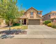 3566 E Michelle Way, Gilbert image