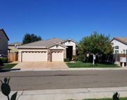 8604  Alissa Way, Elk Grove image