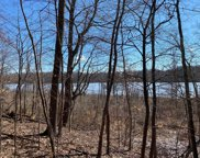 Long Lake Drive Unit Lot B, Cassopolis image