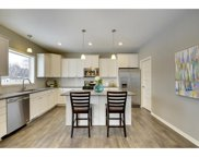 20907 123rd Avenue, Rogers image
