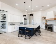 9759 E Charter Oak Road, Scottsdale image