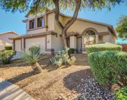11089 N Par, Oro Valley image