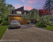 15 Timber Lane, Manalapan image