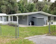 10510 Se 149th Street, Summerfield image