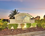220 Snowy Orchid Way, Lake Alfred image