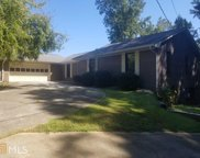 267 Brookwood Way, Conyers image