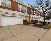 401 Town Place Circle, Buffalo Grove image