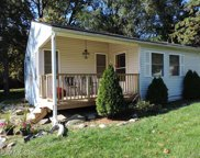 1566 CYPRESS ST, West Bloomfield Twp image