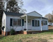 216 S 6th Avenue, Siler City image