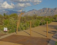 11991 N Mesquite Sunset, Oro Valley image