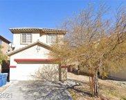 6486 W Eldorado Lane, Las Vegas image