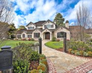 755 Briarwood Way, Campbell image