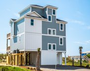 504 Ocean Drive, North Topsail Beach image
