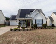 615 Cotton Branch Drive, Boiling Springs image
