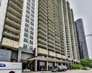 400 E Randolph Street Unit #1622, Chicago image