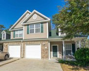 731 Painted Bunting Dr. Unit E, Murrells Inlet image