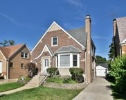 7249 North Odell Avenue, Chicago image