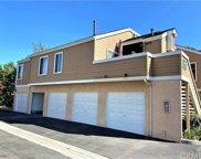 10480   E Briar Oaks Drive   D Unit D, Stanton image
