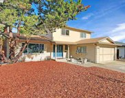 5120 Norma Way, Livermore image