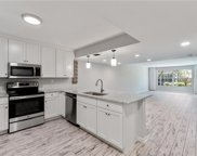 4200 Belair Ln Unit 102, Naples image