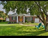 1586 E Winder Ln S, Salt Lake City image