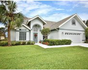 12020 Wedge DR, Fort Myers image
