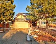 4915 Granby Circle, Colorado Springs image