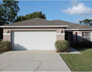 6500 Jenna Lee Court, Lakeland image