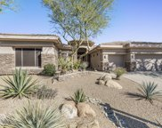 14881 N 110th Way, Scottsdale image