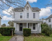 217 E Federal St, Snow Hill image