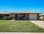 10947 W Kelso Drive, Sun City image