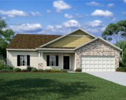 249 Barberry  Drive, Belmont image