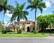 6447 Highcroft Dr, Naples image