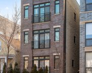 2846 N Damen Avenue Unit #3, Chicago image
