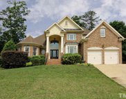 10013 San Remo Place, Wake Forest image