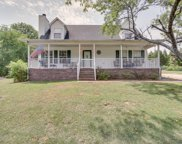 3304 Taylorwood Lane, Spring Hill image