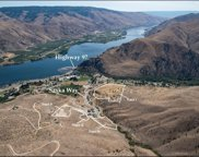 0 Tract G: Cap Riste Outlook, Entiat image
