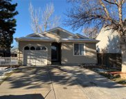 5733 West 76th Drive, Arvada image