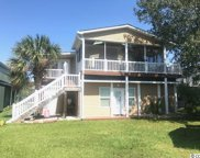 2038 Bittern Dr., Surfside Beach image