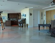1200 Holiday Dr Unit #606, Fort Lauderdale image