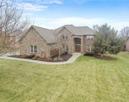9732 Autumn  Way, Zionsville image